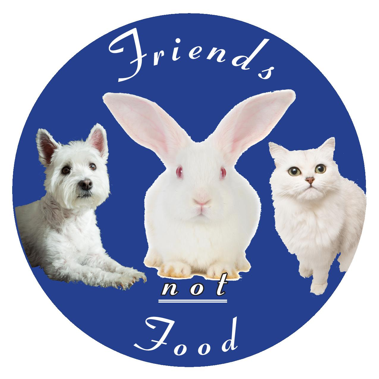 Friends-not-Food-Logo-8in-page-001